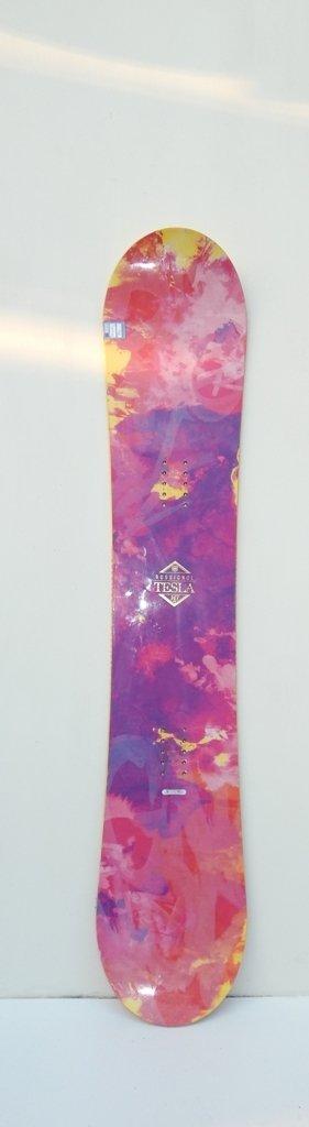 https://sikolcsonzo.hu/media_ws/10006/2001/rossignol-tesla-snowboard.jpg