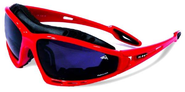 SH-RG Ultra napszemüveg