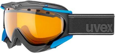 Uvex Apache síszemüveg