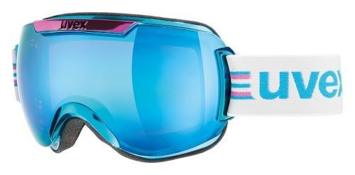 Uvex Downhill 2000 síszemüveg