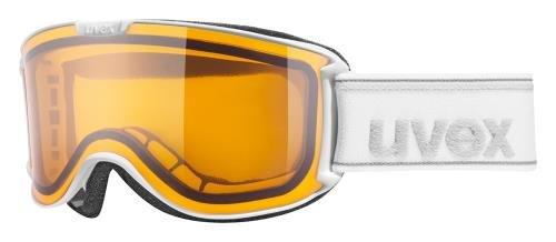 Uvex Skyper síszemüveg