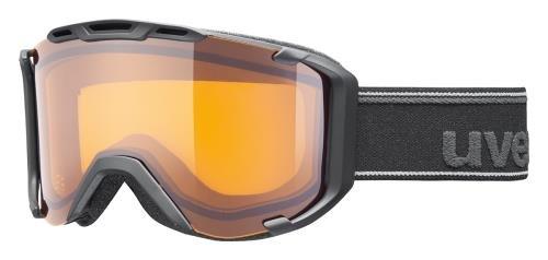 Uvex Snowstrike síszemüveg
