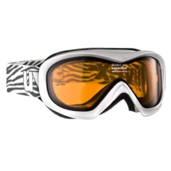 Uvex Wizzard síszemüveg