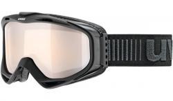Uvex G.GL 300 síszemüveg 2.Kép