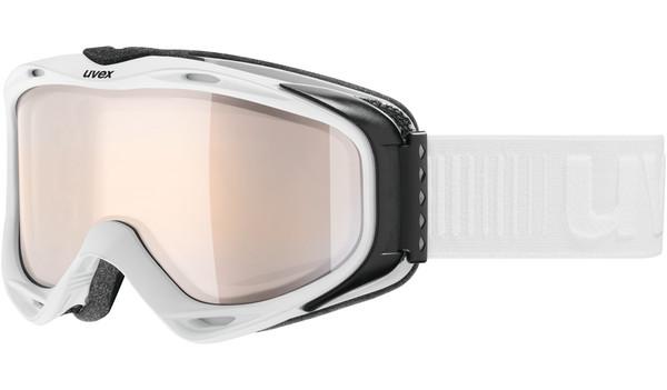 Uvex G.GL 300 síszemüveg