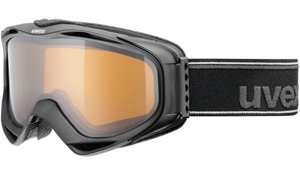 Uvex G.GL 300 Pola síszemüveg