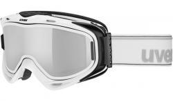 Uvex G.GL 300 TO síszemüveg 1.Image