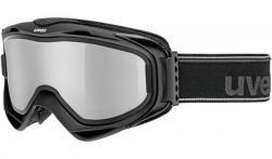 Uvex G.GL 300 TO síszemüveg 2.Image
