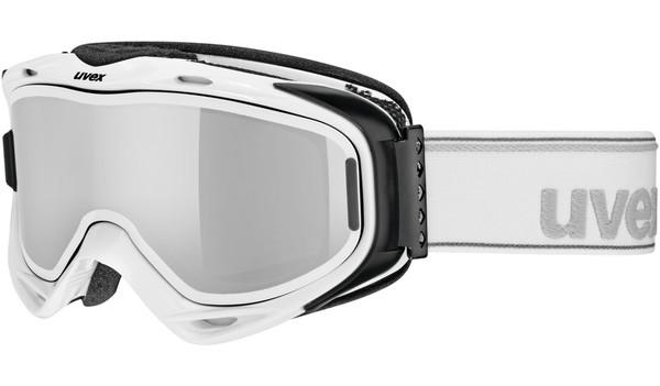 Uvex G.GL 300 TO síszemüveg