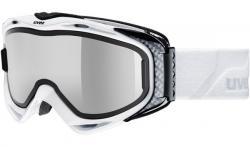 Uvex G.GL 300 TOP síszemüveg 2.Image