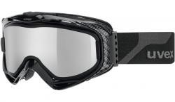G.GL 300 TOP síszemüveg   Kép