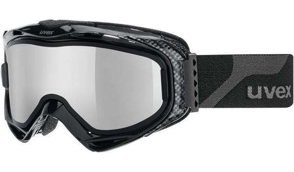 Uvex G.GL 300 TOP síszemüveg