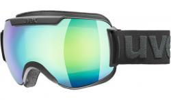 Uvex Downhill 2000 FM síszemüveg 2.Image