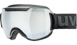 Uvex Downhill 2000 FM síszemüveg 3.Kép