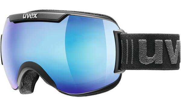 Uvex Downhill 2000 FM síszemüveg