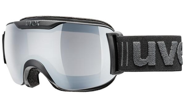 Uvex Downhill 2000 Small síszemüveg