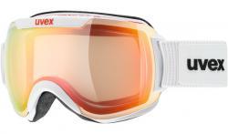 Uvex Downhill 2000 VFM síszemüveg 2.Kép