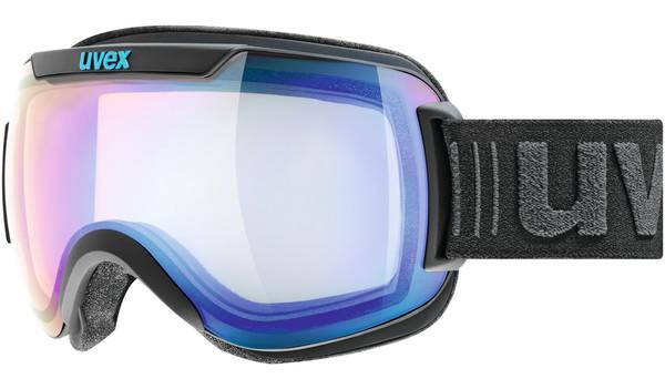 Uvex Downhill 2000 VFM síszemüveg