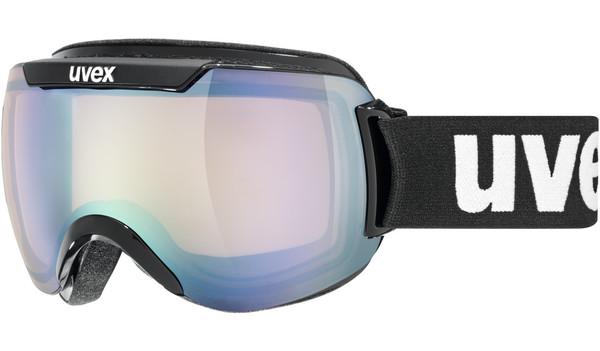 Uvex Downhill 2000 VLM síszemüveg