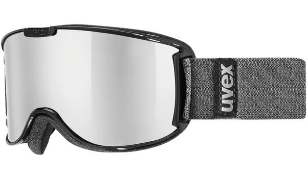 Uvex Skyper LM síszemüveg