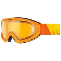 Uvex F2 síszemüveg 1.Kép