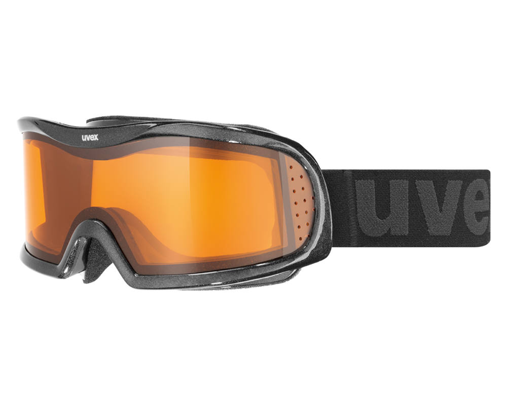 Uvex Vision Optic síszemüveg