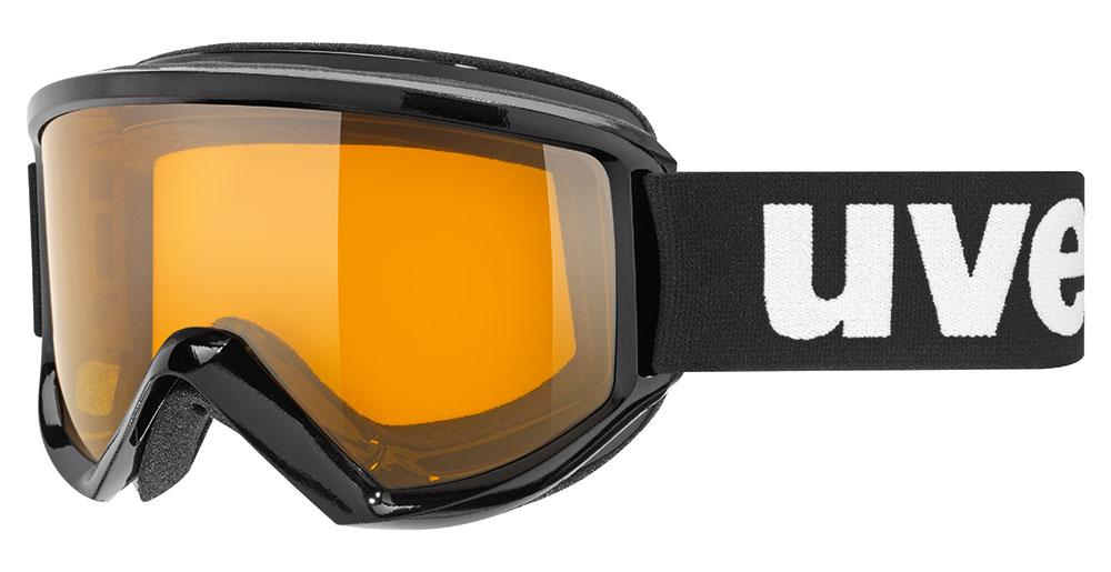 Uvex Fire Race síszemüveg