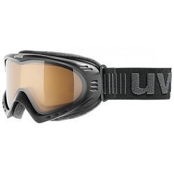 Uvex Cevron síszemüveg 2.Kép