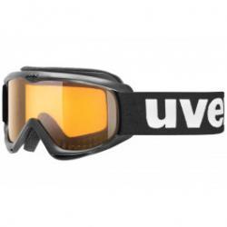 Uvex Snowcat síszemüveg 2.Kép
