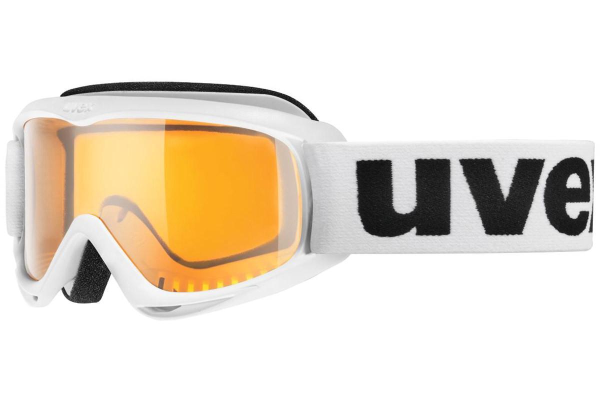 Uvex Snowcat síszemüveg