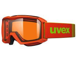 Uvex Flizz LG síszemüveg 2.Kép