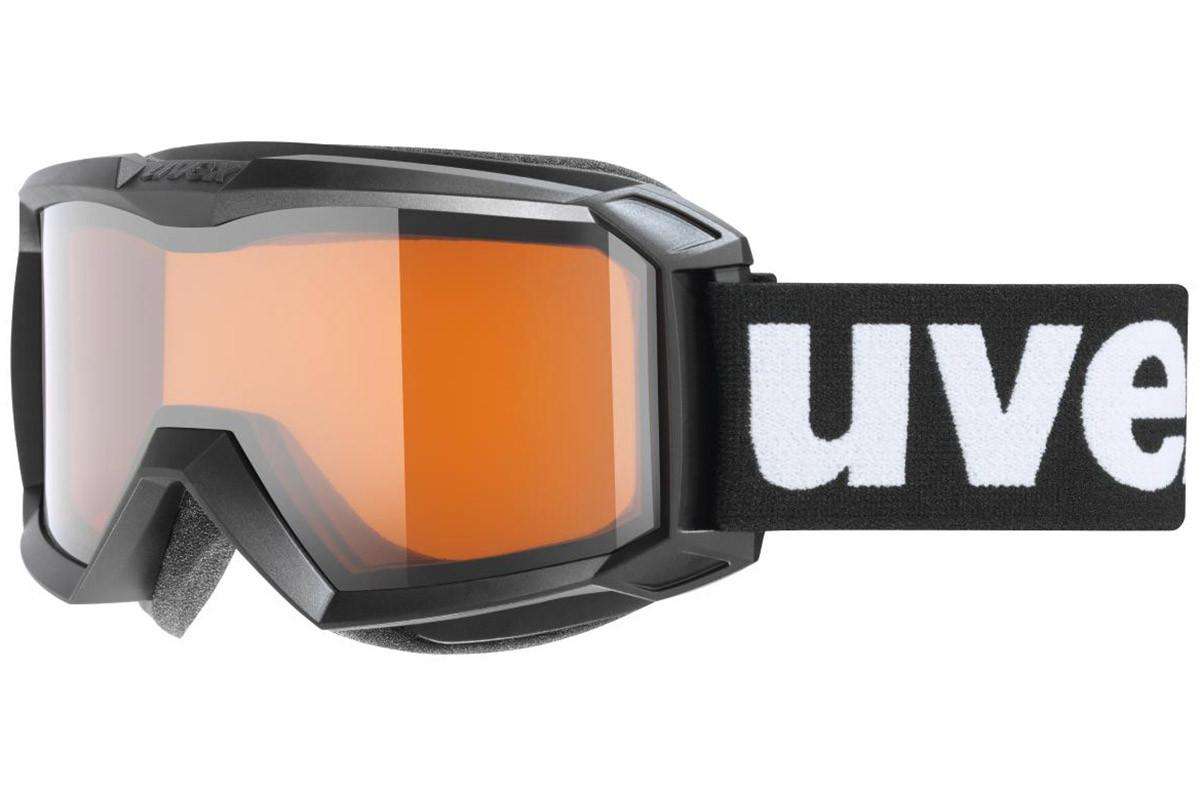 Uvex Flizz LG síszemüveg