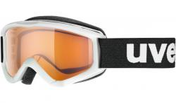 Uvex Speedy Pro síszemüveg 4.Image