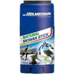 Skiwax Stick mini-wax   Kép