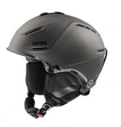 Uvex P1us Pro bukósisak 1.Kép