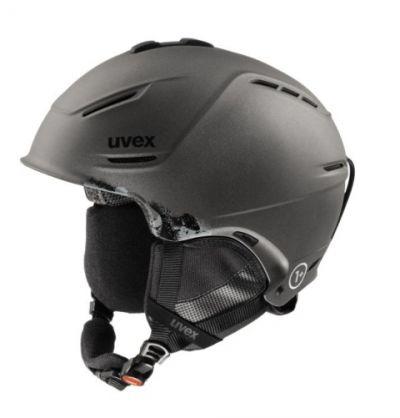 Uvex P1us Pro bukósisak