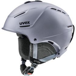Uvex P1us 2.0 bukósisak 7.Kép