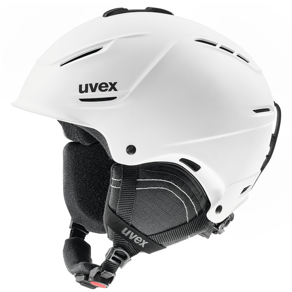 Uvex P1us 2.0 bukósisak