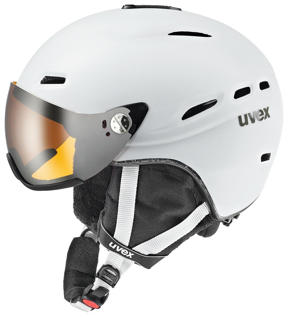 Uvex HLMT200 bukósisak