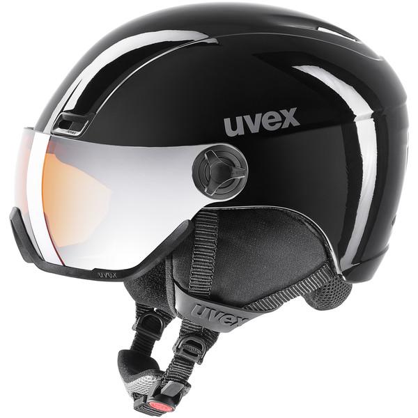 Uvex HLMT400 bukósisak