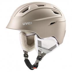 Uvex Fierce bukósisak 4.Image