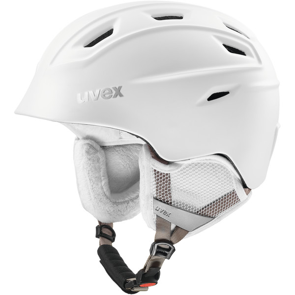 Uvex Fierce bukósisak
