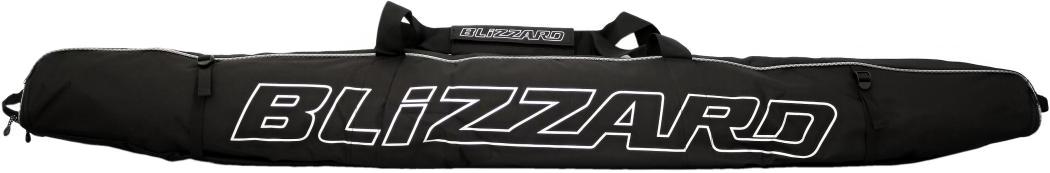Blizzard Premium 1 síléc tartó