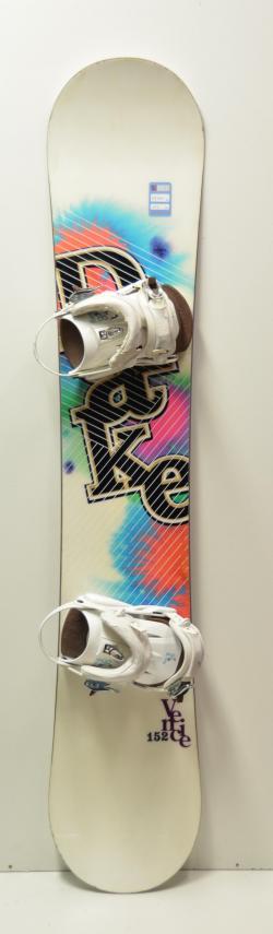 https://sikolcsonzo.hu/media_ws/10023/2064/idx/drake-venice-snowboard.jpg