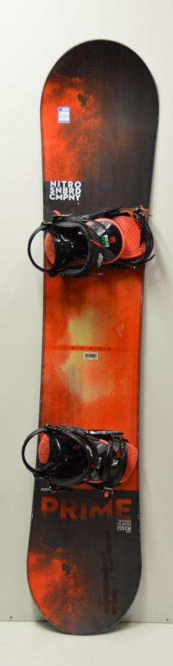 https://sikolcsonzo.hu/media_ws/10023/2081/idx/nitro-prime-snowboard.jpg