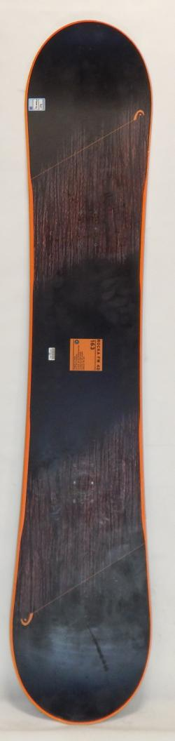 snowboard    Kép